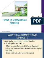 perfect competition.ppt
