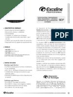 E_GCF.pdf