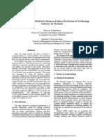 SSRN-id2171511.pdf