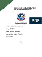 Informe Lab de Perfo 1