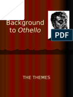 othello-powerpoint