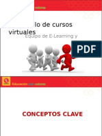 diseñocursos_v22j