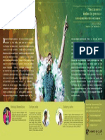 Pagina Dupla Revista Destack