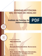 esc_estructuralista_heidy.pptx