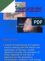 electronics.ppt