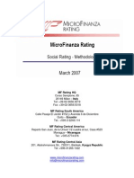 att microfinanza%20rating,%20social%20rating%20methodology,%20may%202007
