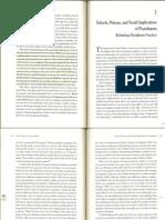 annotations blog 6