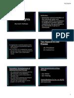 Bill of Rights ppt_handouts format.pdf