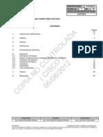 d0200504 Metodo de Instalacion Del Equipo 7606-s de Cisco