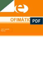 correspondencia-tabla dinamica