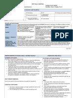 mickel kiara 17057433 assessment2 element4