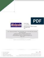 181529929002 - La Gestion por Procesos