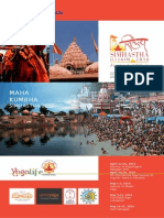International Yoga Seminar in Simhastha Ujjain 2016