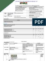 Proyecto Reciclando y Creando (Setiembre).Docx Modificado