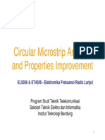 Circular Microstrip Antennas_2.pdf