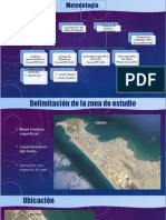 Diapositivas_presentacion Parte 2 Licuefacción