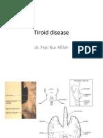 tiroid (2)