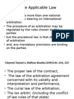 Lecture 4 The applicable law.pptx