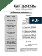 Manual Importacion Almacen Libre