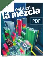 El arte de la mezcla.pdf