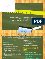 Chapter6memoryintelligenceandstatesofmind1 141109100833 Conversion Gate01