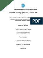 Tesis Luis Alejandro (2)