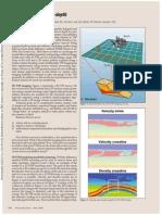 VSP-Beyond Time to Depth.pdf
