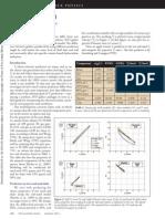 Vs Predictors Revisited.pdf