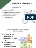 embarazoenlaadolescencia-ampliadoppt-130227093832-phpapp01.ppt