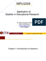 Week 1 - Introduction to Statistics.pdf
