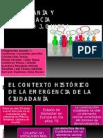Equipo 1 CIUDADANÍA Y DEMOCRACIA.pptx