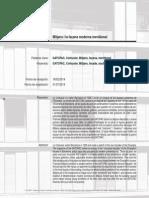 DPA31 Mitjans i La Façana Meridional_ Xavier Llobet