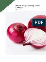 Kontrol Gula Darah Dengan Bawang Merah Oleh Chandra Ekajaya.pdf