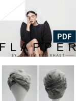 LOOK-BOOK_STILL-SS16-FLAPPER-BY-GENEVIEVE-XHAET.pdf