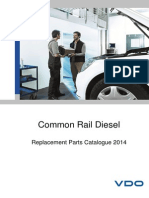 VDO Diesel Handout Replacement Parts_EN_2014 (1)