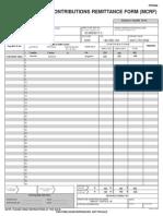 Pag-IBIG FPF060-1.pdf
