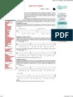 Approccio Cromatico.pdf