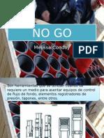 No go.pptx