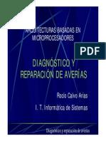 1_diagnosticoyreparaciondeaverias
