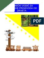 tehnicki_vodic_za_izvoz_proizvoda_od_drveta.pdf