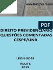 Direito-Previdenciário.-Questões-Comentadas-Cespe-Unb.-PDF-1.pdf