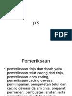 Pemicu 3 Widiya Imun