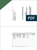 MAP-ECU Manual NZ