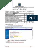 Orientações-sobre-GRU-CDARA3.pdf