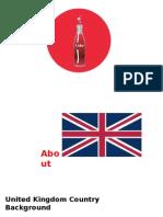 coke UK