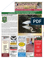 Northcountry News 11-06-15.pdf
