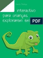 KamilsFeelings.com_PT.pdf