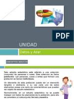 Datos y azar (1).pptx