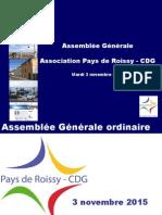 presentation-ag_paysderoissy_2015.pdf
