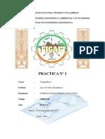 Informe 1 Topo (4)